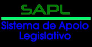 logosapl.png