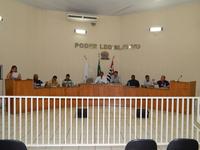Câmara solicita ticket alimentação extra de R$ 300,00 para os servidores municipais