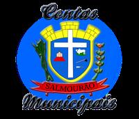 Votação das contas da Prefeitura Municipal