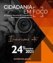 III Concurso Nacional de Fotografia