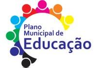 Salmourão realizou conferência sobre PME