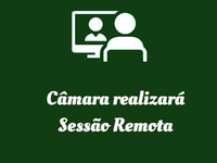 Sessão Remota