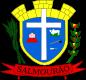 Câmara Municipal de Salmourão